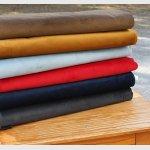 Other fabrics