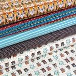 Designer-Jerseys