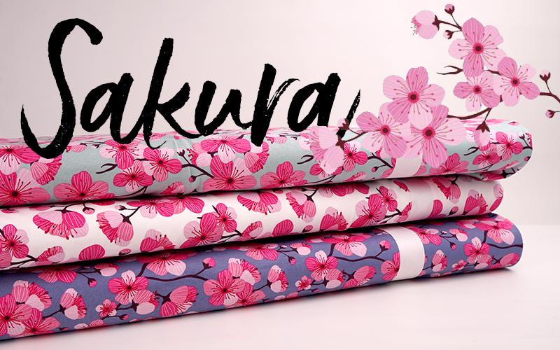 Bio-Jerseys Sakura